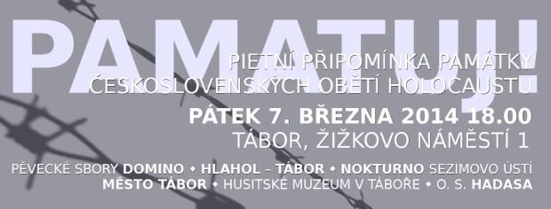 PAMATUJ-2014-banner_pozvánka