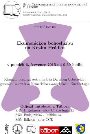plakat_KoziHradek_2015