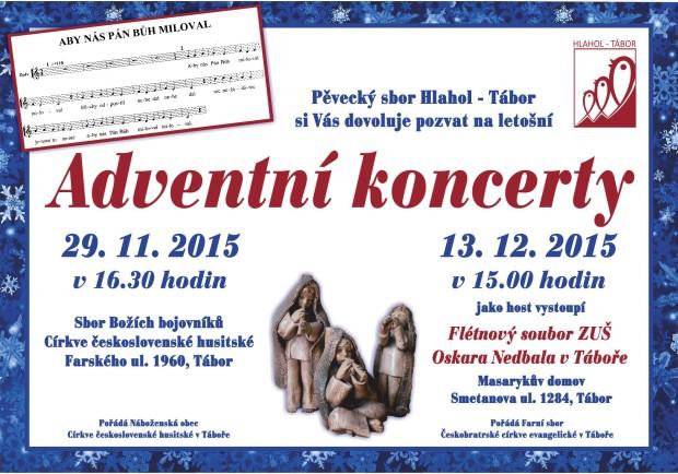 adventní koncerty 2015 web