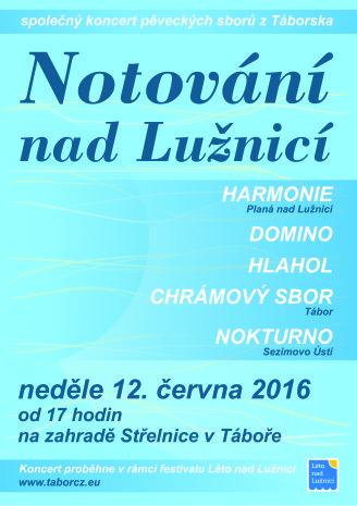 plakat_Notování nad Luznicí_016