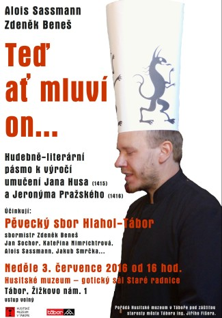 Ted-at-mluvi-on-2016_plakatek