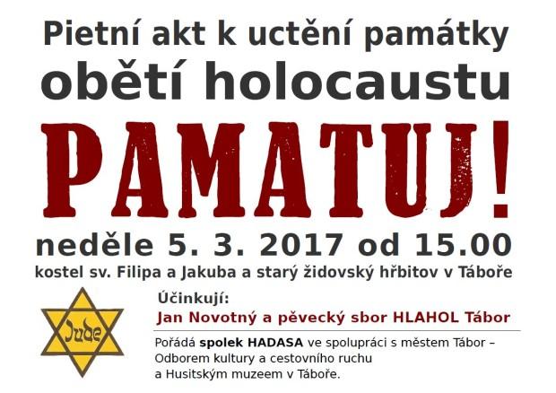 Pamatuj_2017